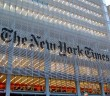 1024px-Nytimes_hq