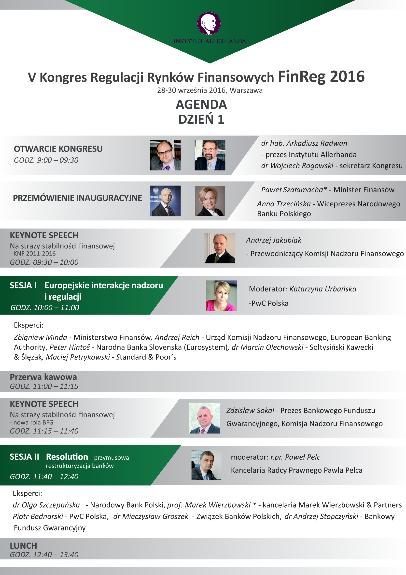 as_finreg_2016_agenda_kongresu_fin-1