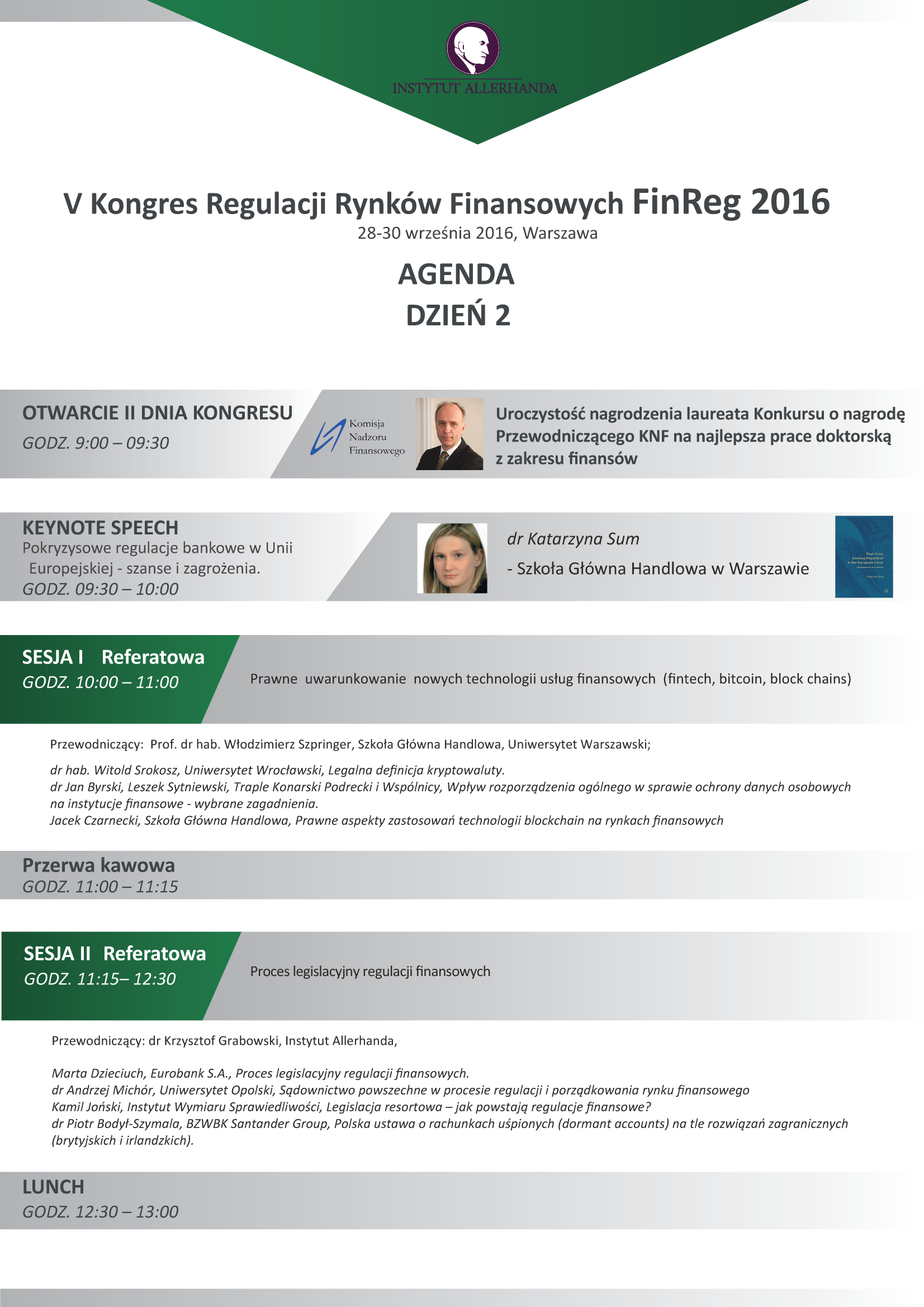 as_finreg_2016_agenda_kongresu_fin-3